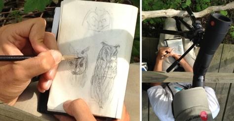 RafaelGalvez sketchingSCOPE